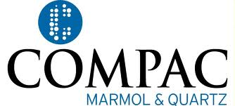 logo_compac_nebur