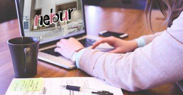 paso_estudio_nebur