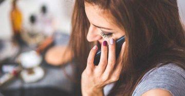 paso_llamar_por_telefono