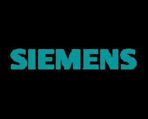 siemens-logo_nebur_cocinas_valladolid
