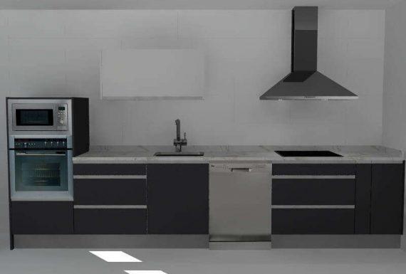 cocinas_nebur_diseno_1 opt